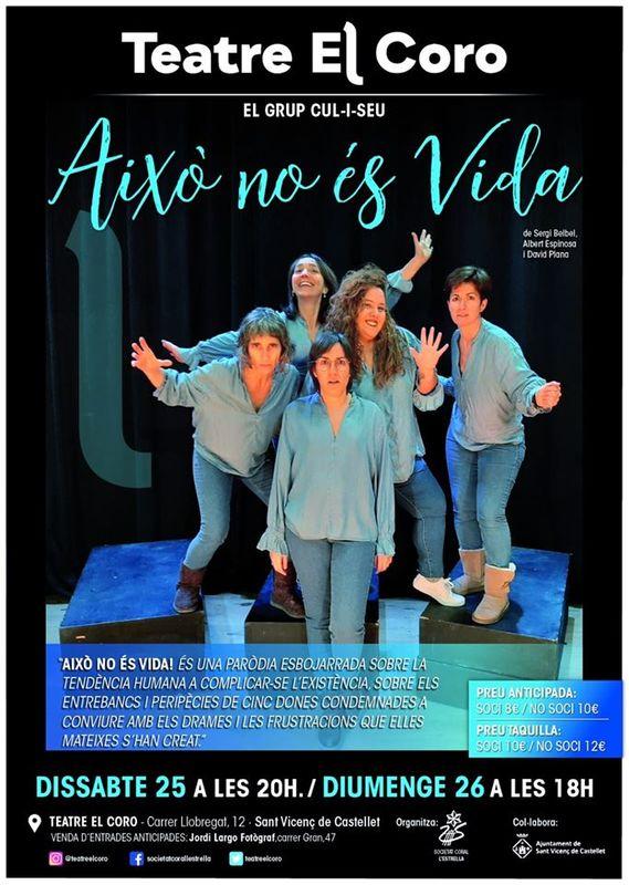 20200125_Teatre.jpg