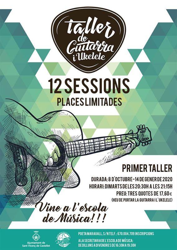 20191008_classes guitarra.jpg