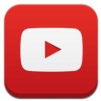logo youtube.jpg