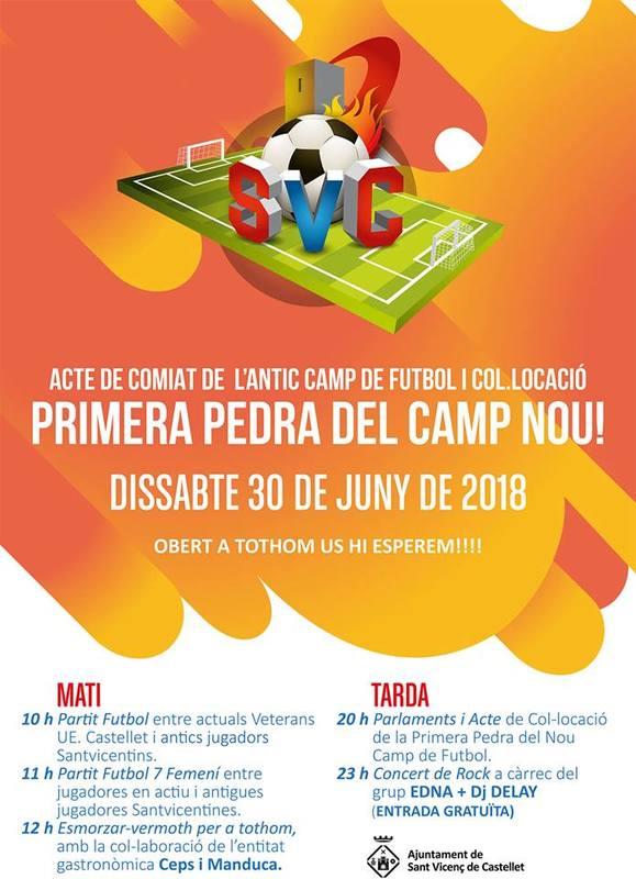 20180630_comiat camp de futbol.jpg