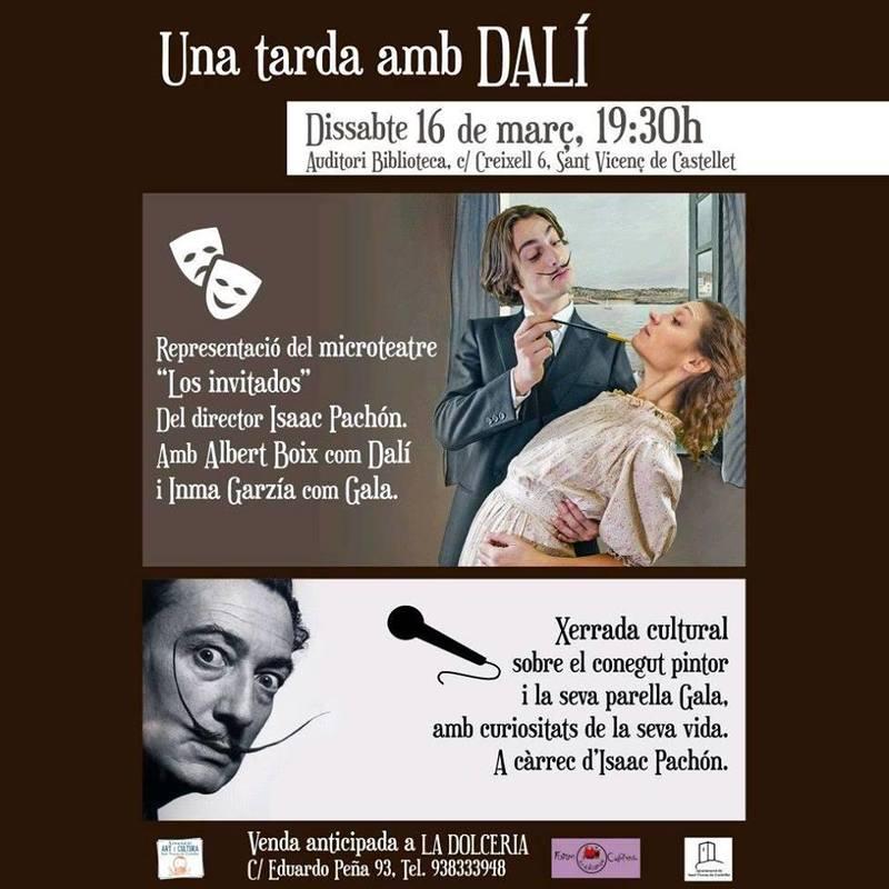 20190316_una tarda amb Dalí.jpg