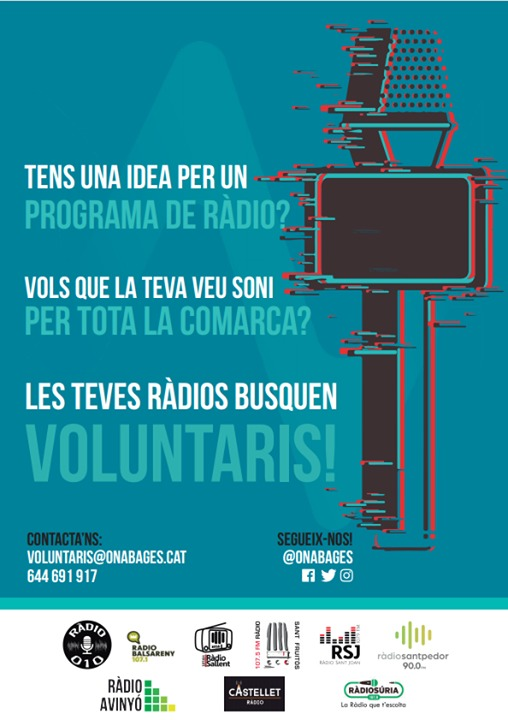 20201711_tens una idea_radioSVC.png