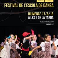 20180617_Festival de dansa jpg.jpg