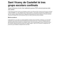 200924_Recull-2.pdf