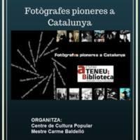 20180500_Exposfoto-pioneres.jpg