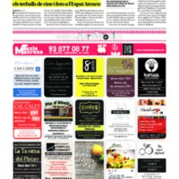 180622_iescastellet_R7.pdf
