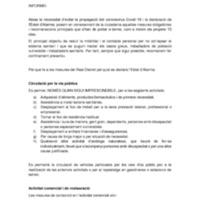20200300_BAN-mesures-contra-el-coronavirus_Signat.pdf
