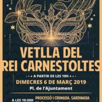vetlla de Carnestoltes 2019.jpg