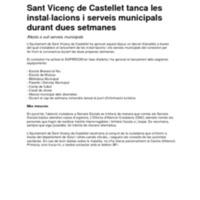 200312_Recull (1)-4.pdf