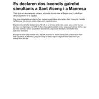 https://s3.amazonaws.com/omeka-net/26073/archive/files/cf6b5315db59d2ca5ba8fa35d318ca2e.pdf