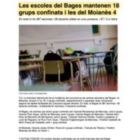 23022021_Manresainfo_Covid a els escoles_ESCOLES.pdf