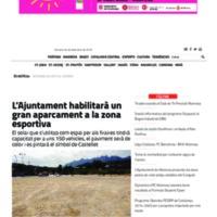 180904_parquing_diari de manresa.pdf