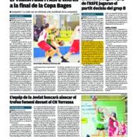 05102020_Pàg.24_CB Castellet_ESPORTS.pdf