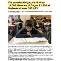 09092021_NacióDigital_Inici curs escolar_ESCOLES.pdf