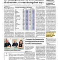 20200218_graupera_Albano.pdf