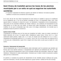RV_ nota de premsa  Aprovades les taxes per a les piscines municipals.pdf