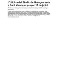 180709_síndic_ND_.pdf