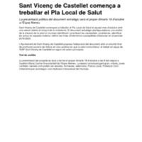 181004_Pla salut_ND.pdf