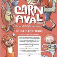 carnaval online escola Piogsoler.jpg