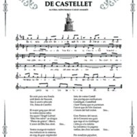 GOIG_2017_CASTELLET (1).pdf