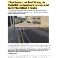 24022021_Manresainfo_Obres de millora_AJUNTAMENT.pdf