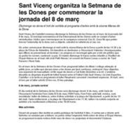 200302_SVC setmana dona ND.pdf