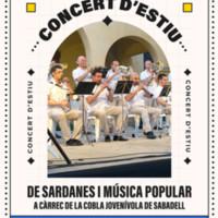 20210719_concert sardanes.jpg