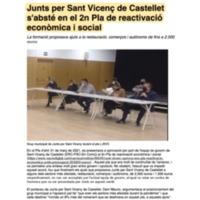 01042021_Manresainfo_JUNTS i el plà de reactivació econòmica_AJUNTAMENT.pdf