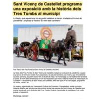 10032021_Manesainfo_Festa dels Tres Tombs_CULTURA.pdf