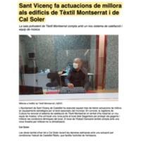 22022021_Manresainfo_Millores a Textil Montserrat i Cal Soler_AJUNTAMENT.pdf