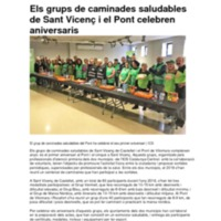 20190115_CAMINADES SALUDABLES_nd.pdf