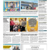 21022021_Pàg.14_Premi llumineta solidària_AJUNTAMENT.pdf
