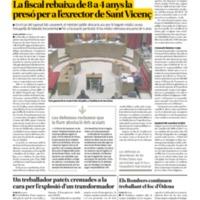 23022021_Pàg.8_Judici exrector Vargas_ESGLESIA.pdf