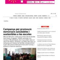 180912_esmorzar sdaludable.pdf