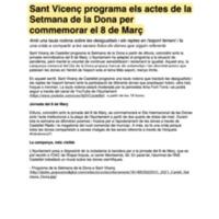 05032021_Manresainfo_actes setmana de la dona_AJUNTAMENT.pdf