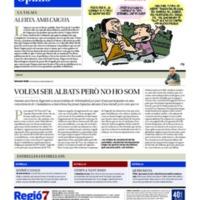 180903_aigua opinio_R7recull.pdf