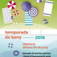 20180604_piscina municipal.jpg
