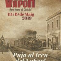 20190500_Caratula-Programa-Fira-Vapor-2019.jpg