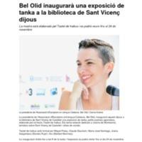 20191106_Bel Olid.pdf