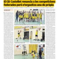 31032021_Pàg.32_CB Castellet_ESPORTS.pdf