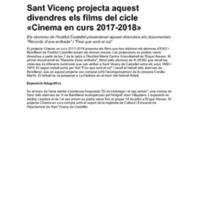 180621_cinema en curs_ND.pdf