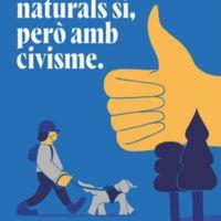 2020 Parcs naturals civisme SVC.jpg