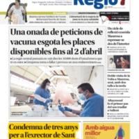 26032021_Pàg.1_Condemna ex-rector Vargas_ESGLESIA.pdf