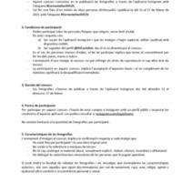 Bases-Carnestoltes-2021.pdf
