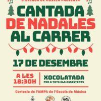 20191217_cantada nadales..jpg