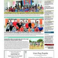 180628_Penya Tanzània_R7.pdf