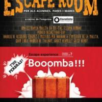201806_Escape Room.jpg