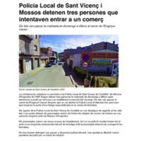200116_Policia Local.pdf