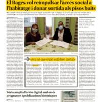 14032021_Pàg.8_Accés habitatge social_SOCIETAT.pdf