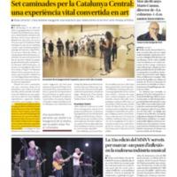 19092021_Pàg.37_Caminades per la Catalunya Central_CULTURA.pdf